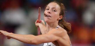 Noor Vidts (foto world athletics)