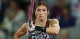 Anicka Newell (foto world athletics)