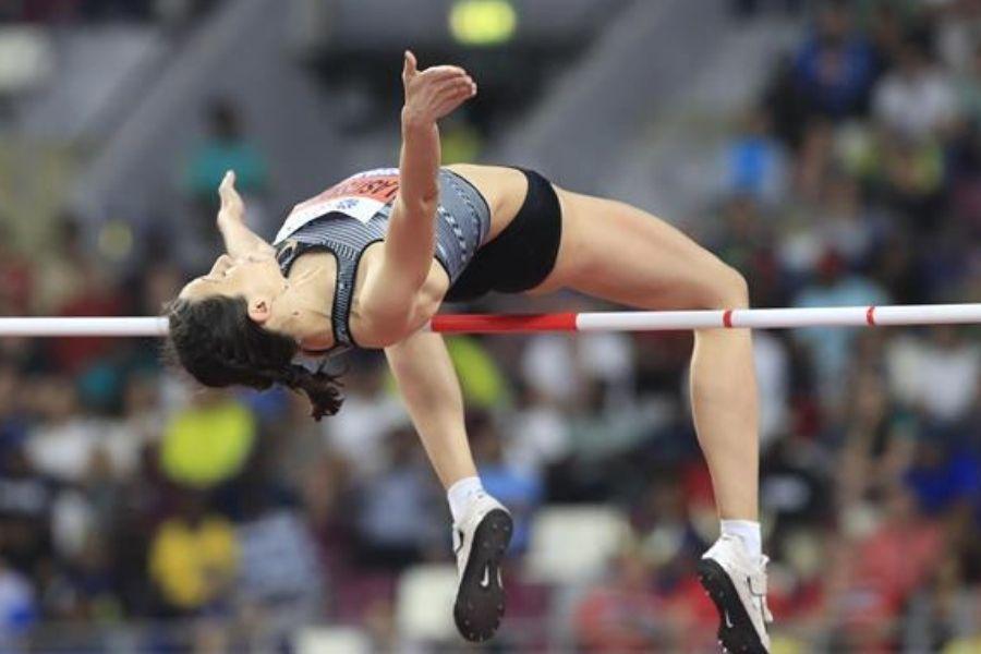 Mariya Lasistkene (foto world athletics)