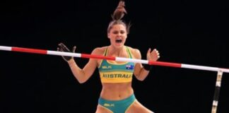 Nina Kennedy (foto World Athletics)
