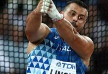 Marco Lingua (foto world athletics)