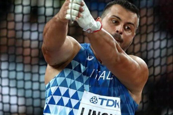 Marco Lingua (foto world athletics)