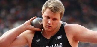 Jacko Gill (foto world athletics)