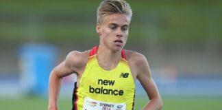 Stewart Mcsweyn (foto world athletics)
