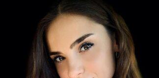 Sofiia Yaremchuk (foto personale)