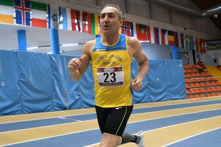 Giuseppe Ugolini (foto GP.it)