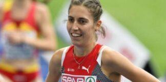 Fabienne Schlumpf (foto European Athletics)