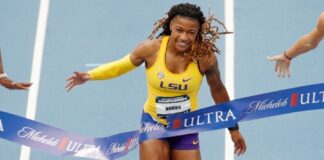 Aleia Hobbs (foto World Athletics)