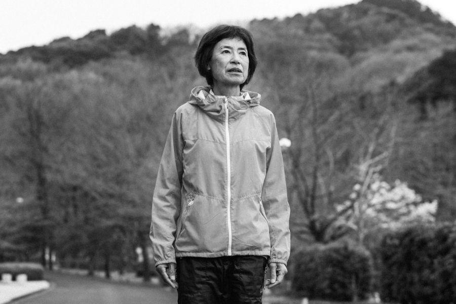Mariko Yugeta (foto maurten.com)