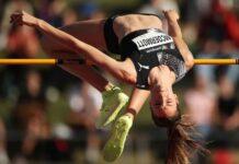 Nicola Mcdermott (foto news.com.au)