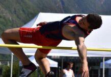 Dario Dester (foto Maifredi/Spot&Sport)