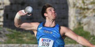 Zane Weir (foto World Athletics)