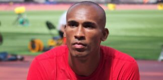 Damian Warner (foto World Athletics)