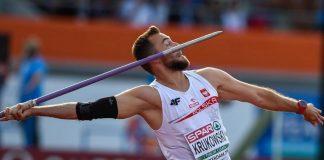 Marcin Krukowski (foto European Athletics)