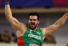 Francisco Belo (foto World Athletics)