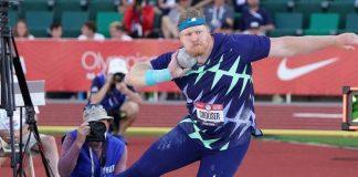 Ryan Crouser (foto World Athletics)