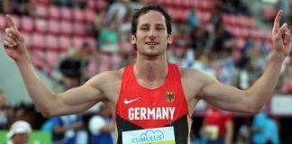 Kai Kazmirek (foto World Athletics)