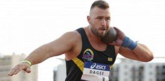 Frédéric Dagée (foto 24 news)