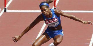 Yadisleidy Pedroso (foto Olympic Games)
