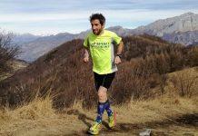 Luca Manfredi Negri (foto Apricaonline.com)