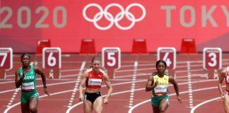 Ajla Del Ponte (foto Olympic Games)