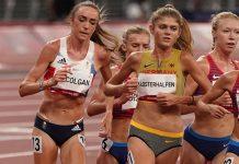 Konstanze Klosterhalfen (foto World Athletics)